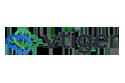CentraHub CRM logo