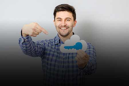CRM Software Knowledge Base
